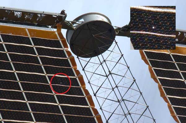 Figure-3-Hole-in-solar-panel-of-ISS-due-to-space-debris