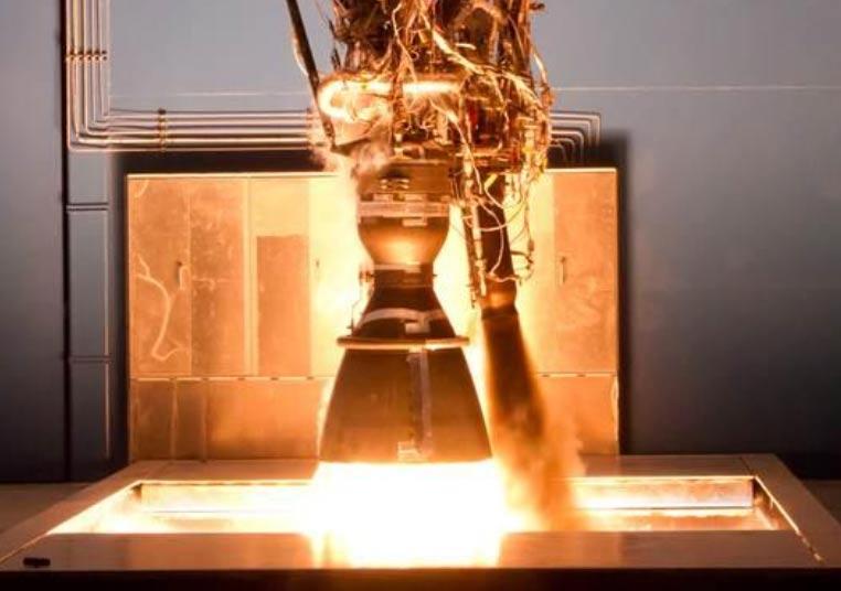 Launch Window: When to Launch Rocket?