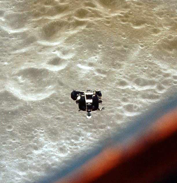 The-Apollo-10-lunar-module-(Image-credit-NASA)