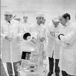 Space Science's Unsung Heroes, part 2