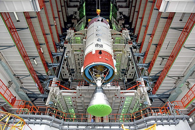 PSLV: An underrated rocket!