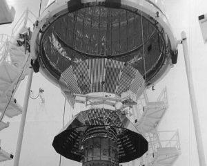 Prototype-of-the-Helios-spacecraft1